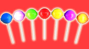 funny colors lollipop clipart funny pencil and in color lollipop clipart funny