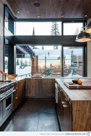 home usa design group the mountain modern house mirrors nature s beauty in montana usa