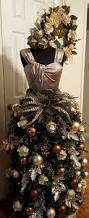 Christmas Trees 275 Best Dress Form Christmas Trees Images On Pinterest Dress