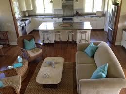 the bungalows at napili bay kahana hi booking com