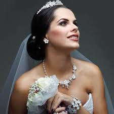 bridal salons in pittsburgh pa about carlisle s bridal of pittsburgh pittsburgh wedding salon