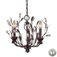 changing recessed light to chandelier converting recessed lighting to chandelier chandelier designs