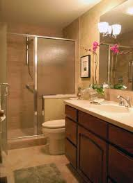 bathroom remodeling ideas for small bathrooms pictures best solutions of cheap bathroom remodel ideas for small bathrooms