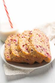 greek yogurt cranberry orange pound cake amy u0027s healthy baking