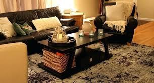 Area Rugs Home Goods Home Goods Living Room Curiousmind Club