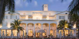 Ralph Lauren Home Miami Design District by The Betsy Hotel South Beach Official Miami Beach Hotel Website