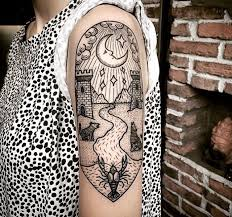 best 25 tarot card tattoo ideas on pinterest card tattoo one