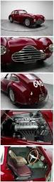 vintage alfa romeo race cars 208 best mille miglia images on pinterest vintage cars race