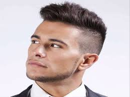best hairstyle for me men women medium haircut