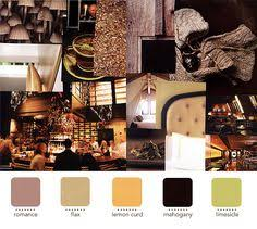 color board design 101 pinterest color boards design