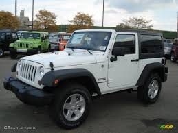 jeep wrangler white 4 door lifted cingular ring tones gqo jeep wrangler white 2013 images