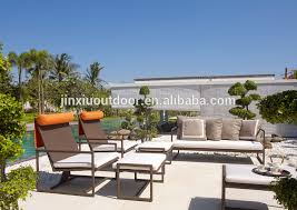 Patio Furniture Australia by Rooms To Go Outdoor Furniture Rattan Wicker Furniture Rooms To Go