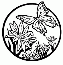 may flowers coloring pages many interesting cliparts