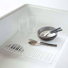 Black Sink Mats by Kitchen Magnificent Kitchen Sink Plug Kitchen Sinks Blanco