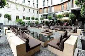 brilliant outdoor terrace design 40 coolest modern terrace and