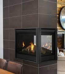 warnock hersey gas fireplace binhminh decoration