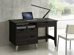 amazon com baxton studio mckenzie modern contemporary wood 3