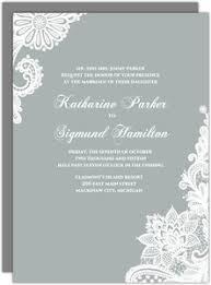 wedding invitations hamilton vintage wedding invitations vintage wedding invites