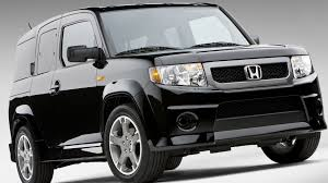 honda cars models in india honda cars honda cars india honda car
