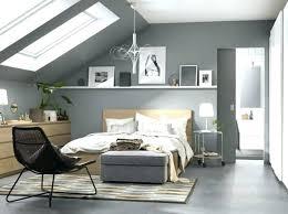 peinture chambre sous pente peinture chambre sous pente deco peinture chambre sous toit