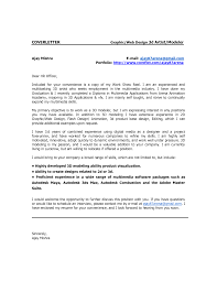 how to make a cover letter for my resume what should a cover letter for a resume include images cover collection of solutions what should a good cover letter include ideas of what should a good