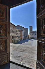 1147 best a place to go images on pinterest umbria italy places