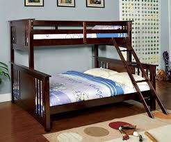 Plans For Twin Over Queen Bunk Bed by 316 Best Bunk Bed Images On Pinterest 3 4 Beds Queen Bunk Beds