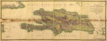 Map Of St Croix Historical Maps St Croix Survey And Engineering Llc