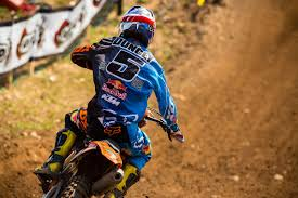 pro motocross riders 2012 ama motocross red bud results chaparral motorsports