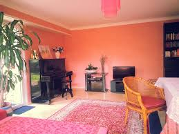 chambre hote obernai bed and breakfast maison d hotes obernai booking com