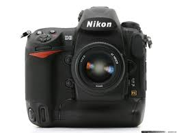 nikon d3 in depth review digital photography review