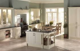 Gourmet Kitchen Designs Pictures 100 Kitchens Designer Kitchen Custom Kitchen Designer White