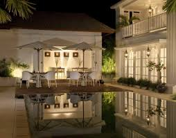 exclusive facilties at seminyak u0027s boutique hotel the colony