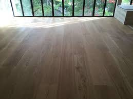 Best Quality Laminate Wood Flooring High Quality 300mm Wide White Oak Engineered Flooring For