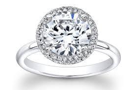 kohl s wedding rings wedding rings engagement ring promise rings kohls jewelry