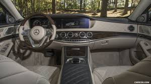 mercedes maybach interior 2018 2018 mercedes maybach s class s560 4matic interior cockpit hd