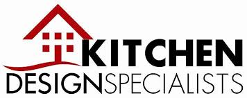 fine line design u0026 consulting kitchen design packages