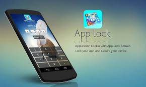 free of apk apps free smart app lock free apk for android getjar