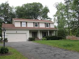 55 blind rock rd queensbury ny 12804 recently sold trulia