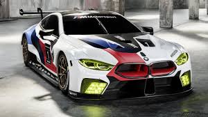 gawp at bmw u0027s excellent new race car top gear