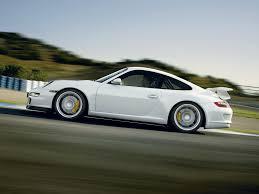 porsche vector porsche 911 gt3 997 specs 2006 2007 2008 2009 autoevolution