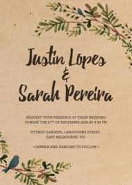 rustic wedding invitation nz wedding invitations designs by creatives printed by paperlust