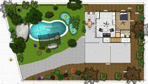 House Site Plan by Floor Plans Bali Style Pool Villa For Sale In Rawai Phuket