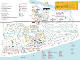 Amelia Island Map Hilton Head Maps At Vacation Comfort Rentals Hilton Head Island Sc