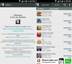 free paid android how to get paid apps for free play store alternatives