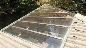 avon archives skylight specialists blog