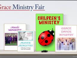 thanksgiving day worship bmcr grace united methodist church