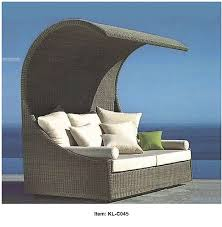 Cheap Daybed Buy Quality Daybed Sofa Directly From China Rattan - Quality outdoor furniture