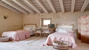 chambre romantique fille chambre romantique pale chaios com