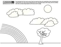 99 best science worksheets images on pinterest science